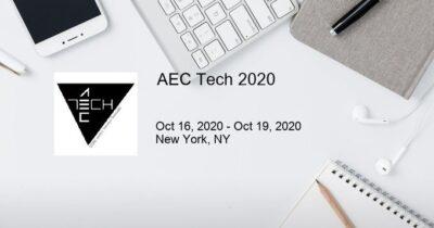 Aec tech