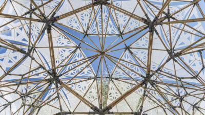 2 Digital Bamboo M Kladeftira